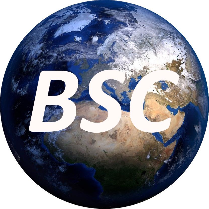 Bsc-world
